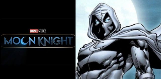 Potential leak reveals first look at Moon Knight costume
