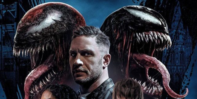 Venom: Let There Be Carnage earns a pandemic record $90.1M during opening weekend; Shang-Chi crosses $200M domestically