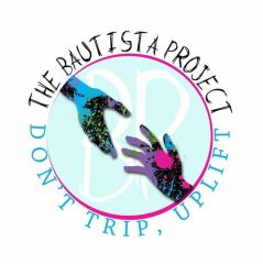 The Bautista Project Inc