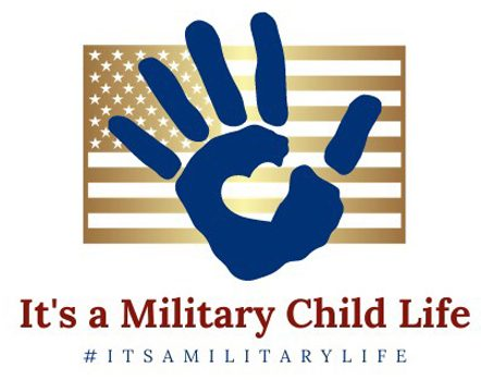 It's a Military Child Life