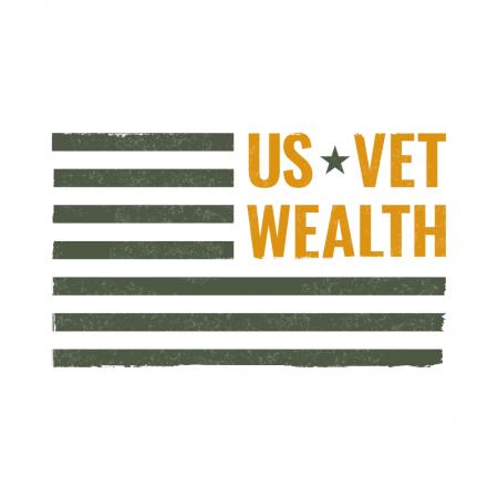US VetWealth