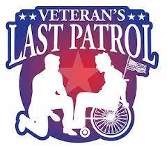 Veterans Last Patrol