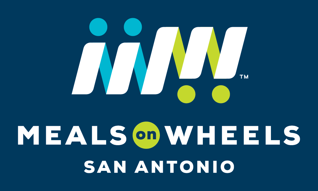 Meals on Wheels - San Antonio