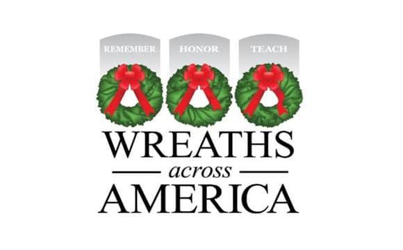 Wreath Across America