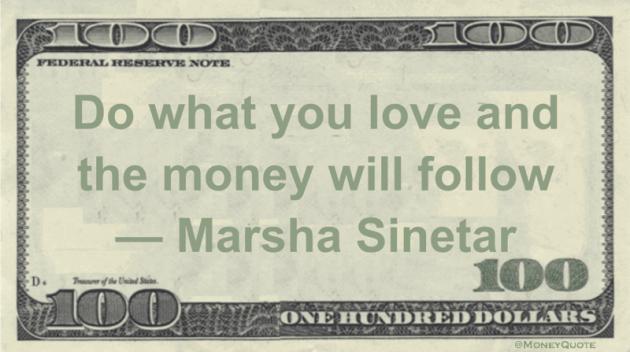 Money Quotes DailyMoney Quotes Daily