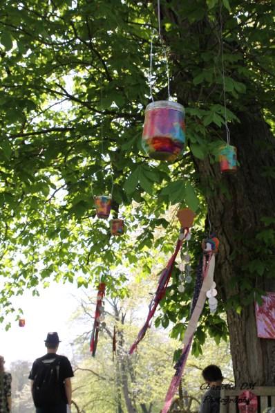 Uni-vert festival