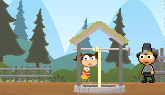 Early Poptropica Island Guide Poptropica Help Blog