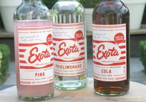 exota-limonade-4