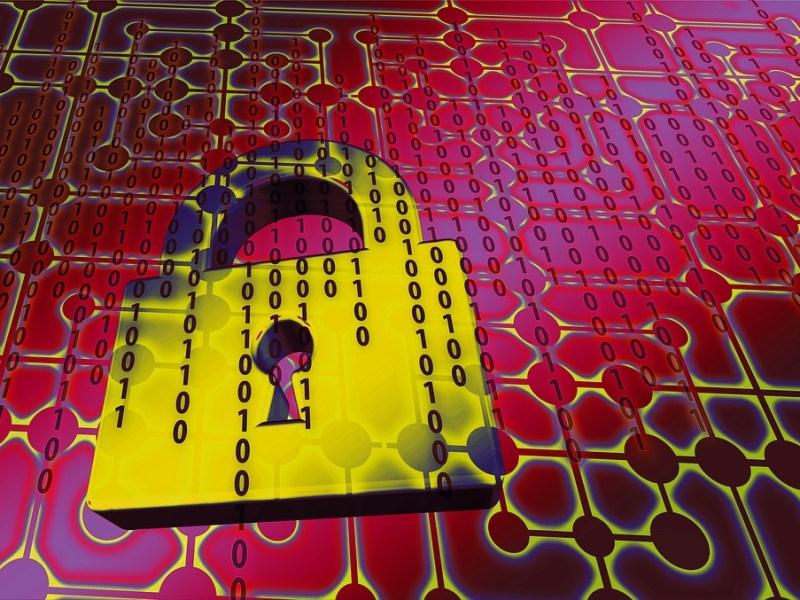 'Formjacking' groeit als online aanvalsmethode