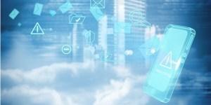 f5-security-hybrid-cloud