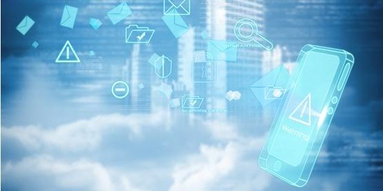 Nieuwe CyberArk Marketplace maakt privileged security-toepassingen overzichtelijk en toegankelijk