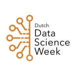 Dutch Data Science Week