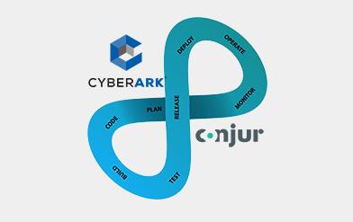CyberArk biedt open source secrets management voor DevOps