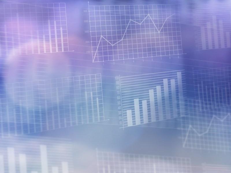 CyberArk boekt goede resultaten in eerste kwartaal 2017