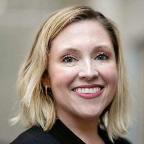 Mendix stelt Lorraine Vargas Townsend aan als eerste Chief People Officer