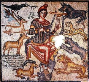 orpheus-with-lyre-roman-mosaic-194-ad-dallas-museum-of-art