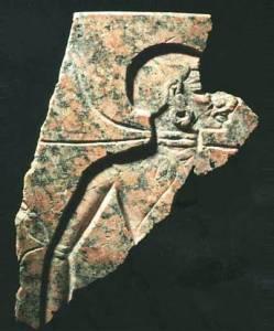250-egypt-Kingsbury