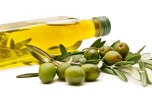 Healthy Oils - No one wants dry, lackluster hair. But if your diet is too low in fat, that's what could happen. Healthy oils like olive, peanut, safflower, and sunflower can restore the shine. About a teaspoon a day will do the trick.
