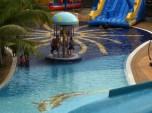 Gold Coast Morib Water Theme Park Resort