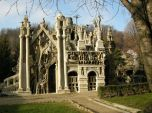 Ideal Palace (France )