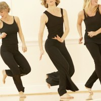 10 Types of Dance That Will Tone Your Body