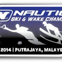 Putrajaya Events for April 2014