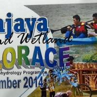 Putrajaya Events for December 2014