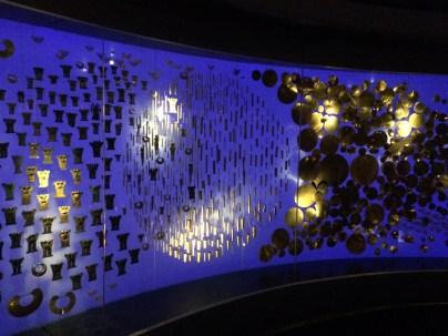gold-museum-bogota-colombia-2
