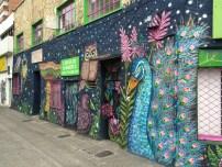 street-art-bogota-colombia-3