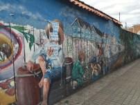 street-art-mark-twain-bogota-colombia