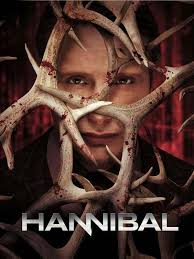 Hannibal: Big Things Are Coming