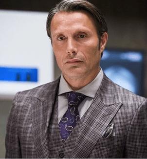 Hannibal: Season Two (3/6)