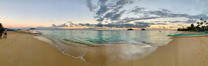honolulu, waikiki, gorgeous beaches, palm trees, hawaii, sunglasses, hang loose, oahu, lanikai beach, sunrise, pillbox, hike