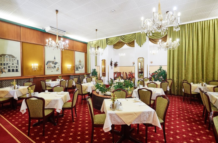hotel austria vienna inner stadt boutique hotels interior breakfast