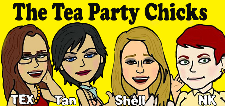 TeaPartyChicks-About-Us