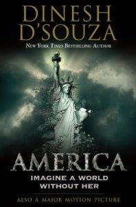 america-book