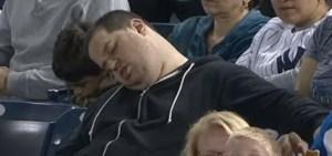 sleeping-baseball-fan