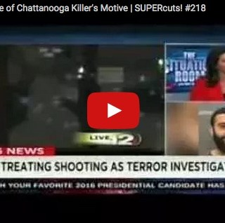 TV_Media_Still_Baffled_by_Chattanooga_Killer's_Motive___It_s_A_Tea_Party_Y_all