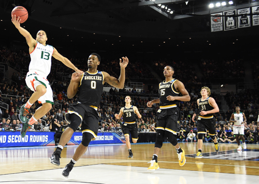miami-hurricanes-basketball-angel-rodriguez-atlantic-coast-conference-ncaa-tournament-wichita-state-shockers-sweet-16