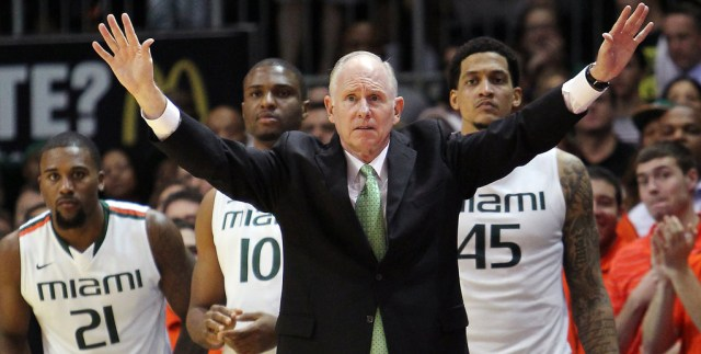 jim-larranaga-miami-hurricanes-basketball