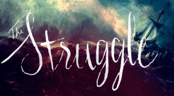 The-Struggle-470x260