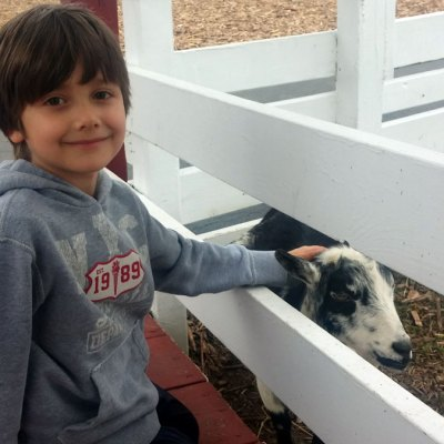 Noah's Story: How a Boy Got Diagnosed with Celiac Disease