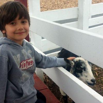 Noah's Story: How a Boy Got Diagnosed with Celiac Disease