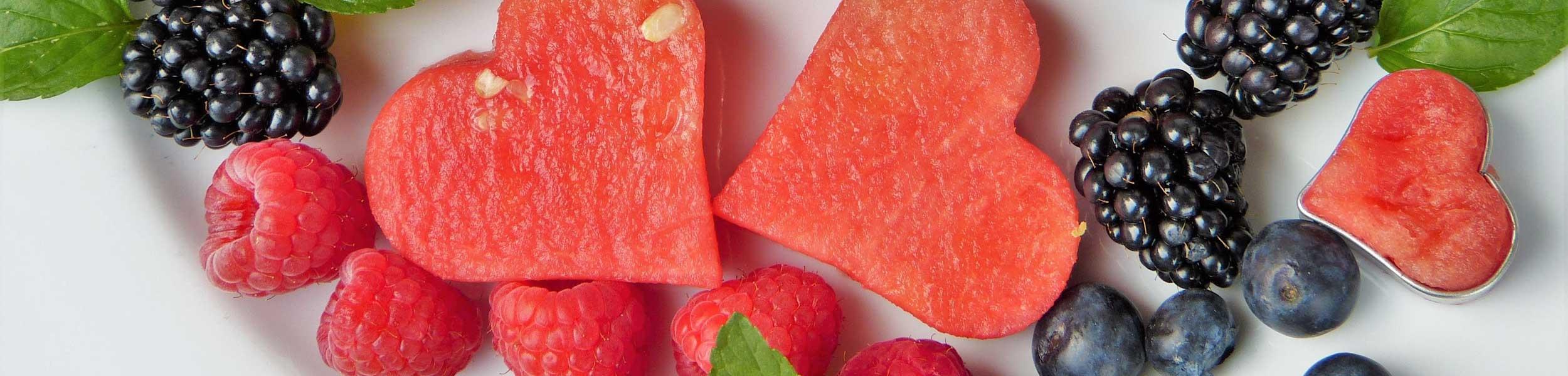 fruit-slider