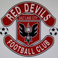 Red Devils Soccer Camp for Autistic Kids