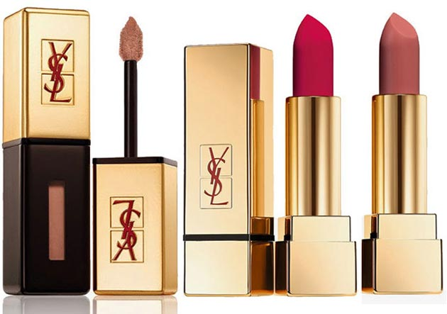 YSL_Leather_Fetish_fall_2014_makeup_collection3.jpg