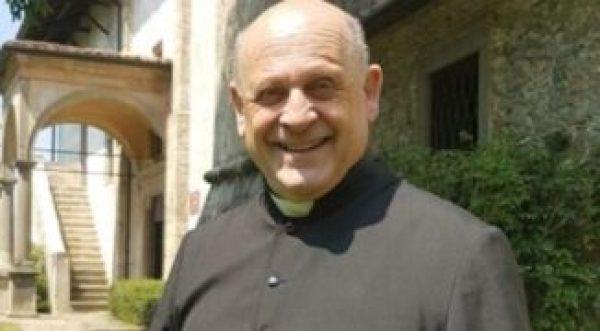 Don Giuseppe Berardelli