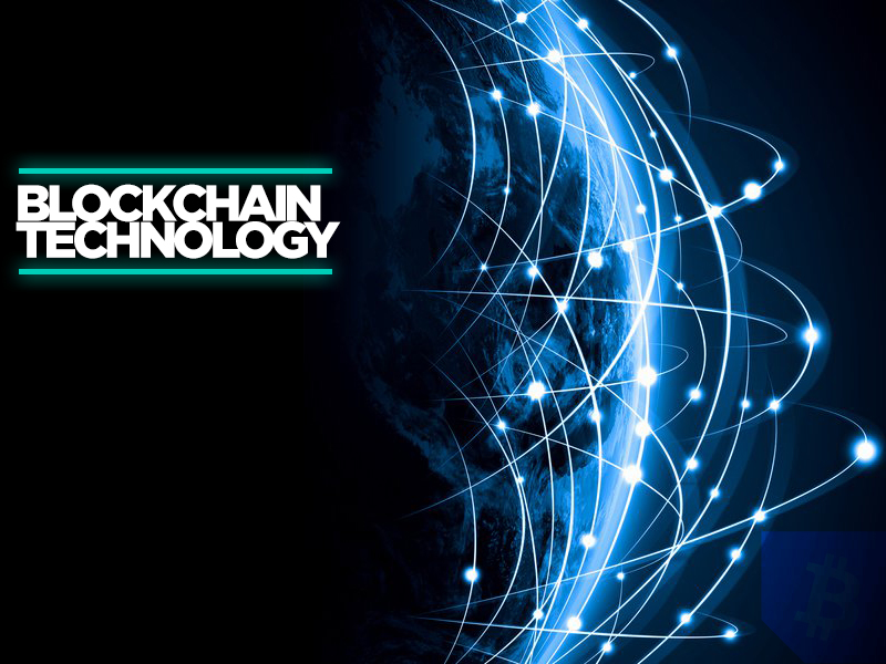 Blockchain Challanges