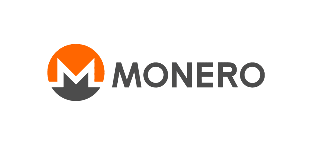 Degree Of Difficulty Monero Zcash Mining In Turkey – Superate