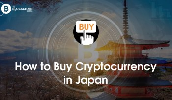 buy cryptocurrency in japan